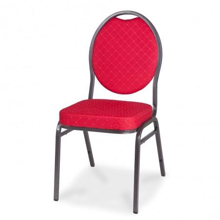 Scaune de conferinta MT Herman scaun de conferinta