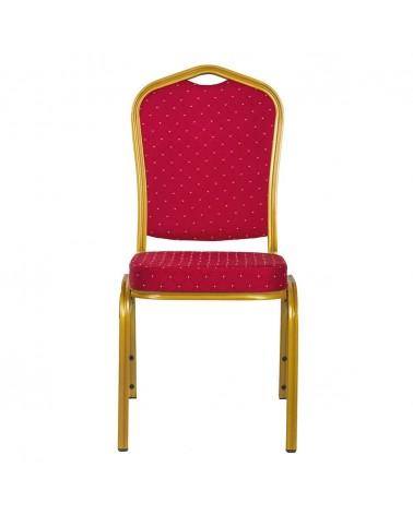 Scaune de conferinta MT Jazz scaun de conferinta