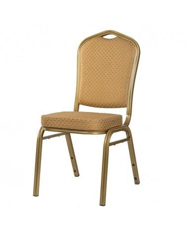 Scaune de conferinta MT Rock scaun de conferinta