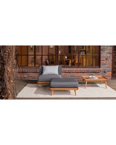 Seturi de exterior, mobilier Lounge DO Nourd Simple