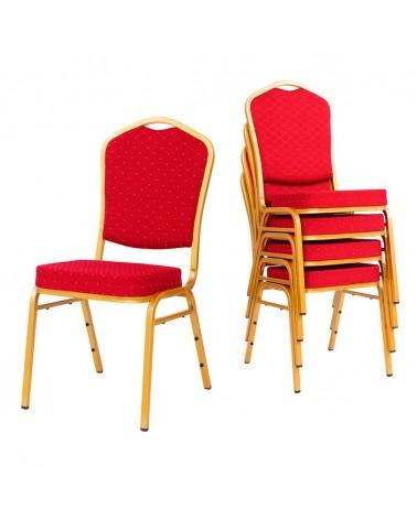 Scaune de conferinta MT ST 220 scaun de conferinta