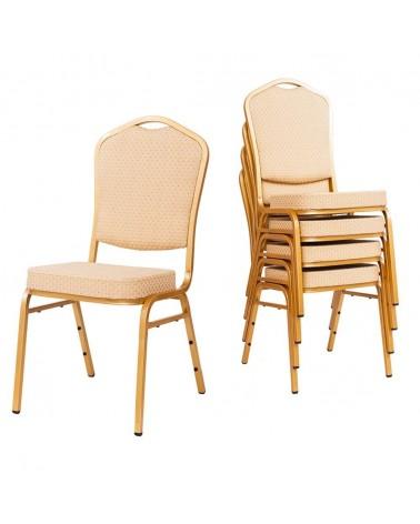 Scaune de conferinta MT ST 314 scaun de conferinta