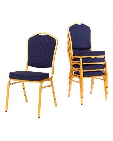 Scaune de conferinta MT ST 370 scaun de conferinta