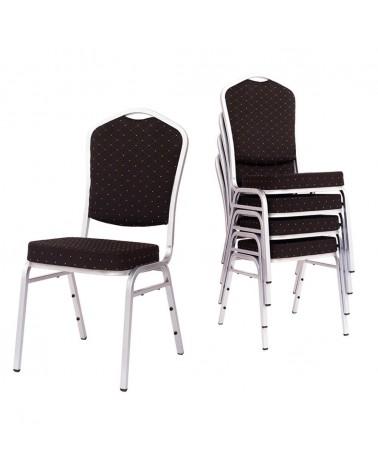 Scaune de conferinta MT ST 390 scaun de conferinta