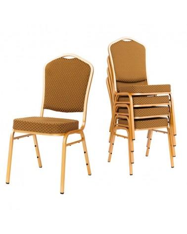 Scaune de conferinta MT ST 633 scaun de conferinta