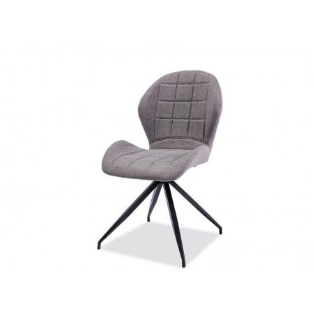 MT Herman scaun de conferinta