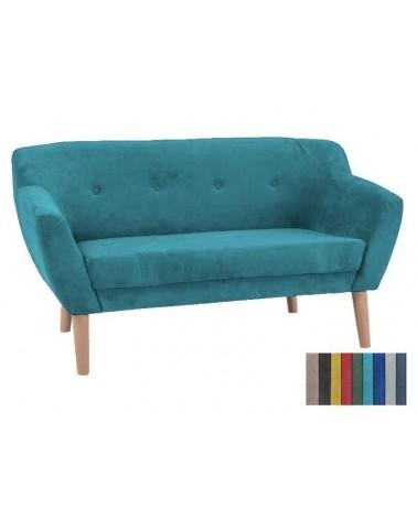 AS Kyla scaun de sufragerie II.