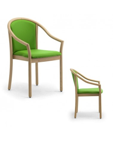 Scaune de asteptare FO Mitos scaun vizitator de calitate