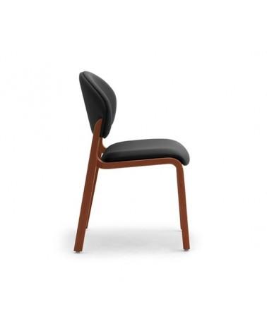 Scaune de asteptare FO Soleil scaun vizitator de calitate