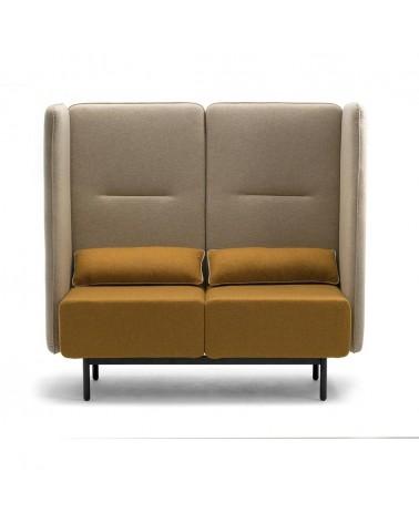 OL Domino scaun puternic pentru horeca