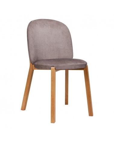 LT Dean minőségi kárpitozott szék