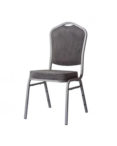 Scaune de conferinta MT Maestro II. scaun de conferinta