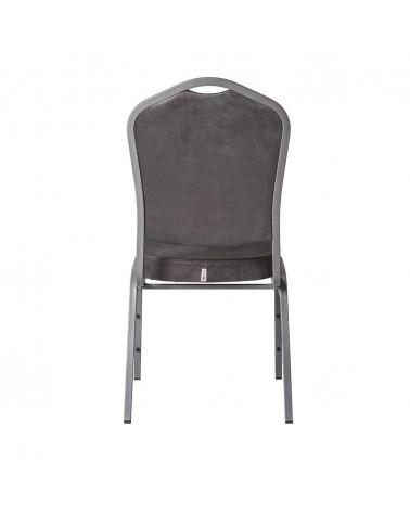 MT LK-1 legatura plastic pentru scaune de conferinta