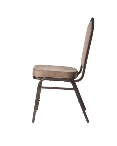 Scaune de conferinta MT ST 870 scaun de conferinta