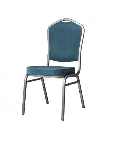 Scaune de conferinta MT Maestro I. scaun de conferinta