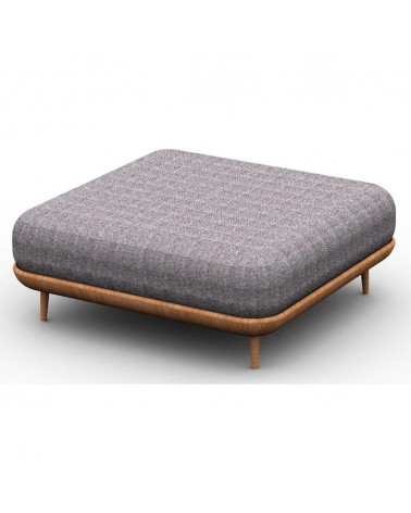 CL Praga II. scaun de terasa