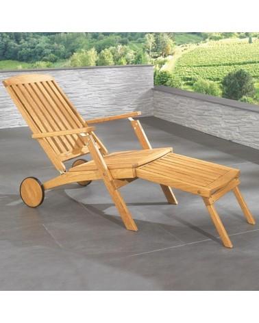 CL Dalia scaun de terasa