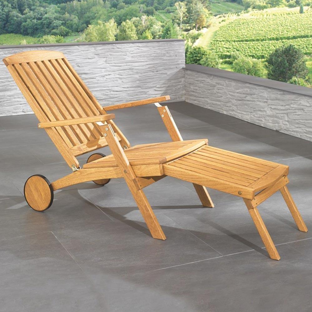 CL Dalia szürke kültéri szék