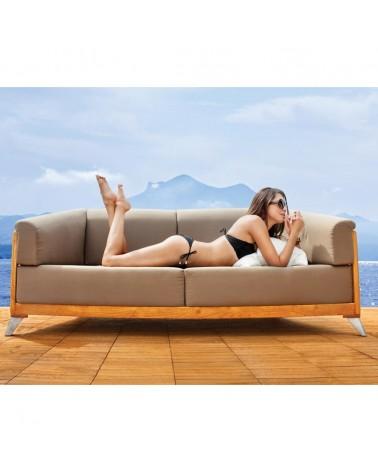 CL Amalfi scaun de terasa