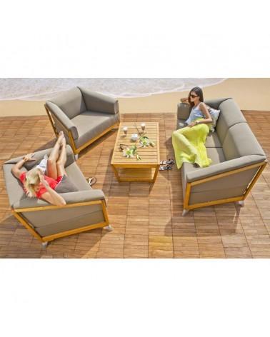 CL Siena kültéri szék