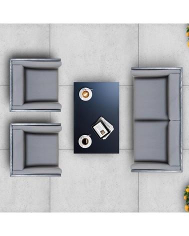Seturi de exterior, mobilier Lounge DO Panama Set