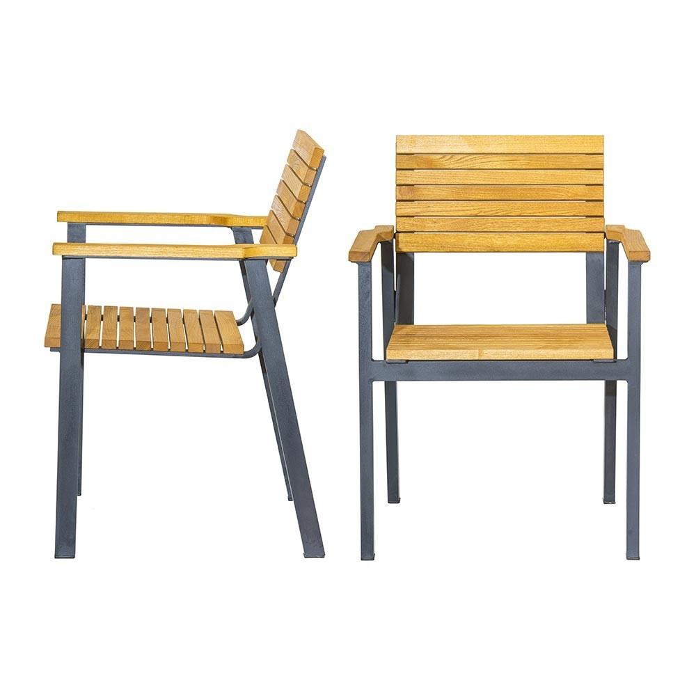 EU Ronda kültéri szék