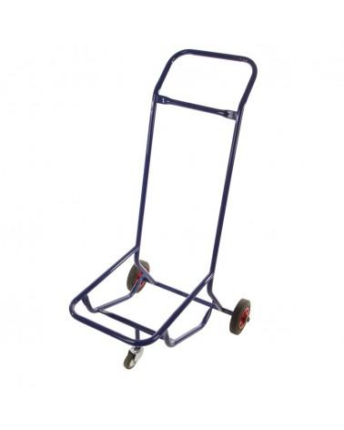 Accesorii MT WK-1 carucior pentru scaune de conferinta
