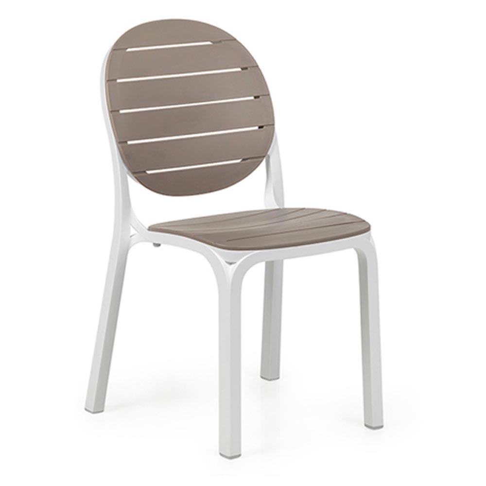 IF Next fém szék