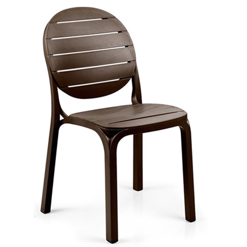 IF Margot műanyag szék
