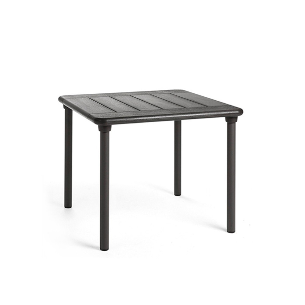 PE 400BQ acél asztalbázis