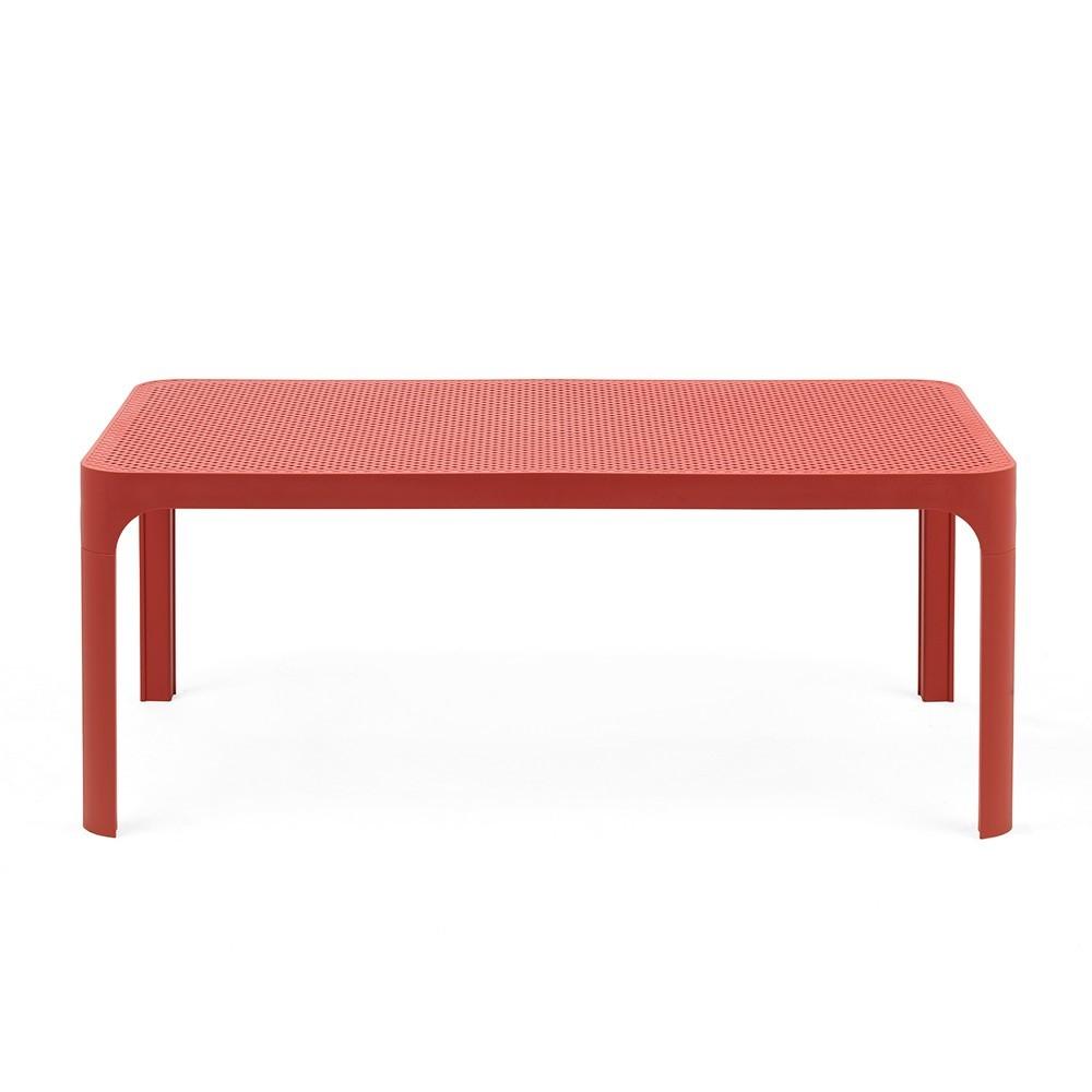 PE 431 acél asztalbázis