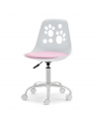 Scaune, scaune rotative, canapele