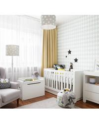 Camere bebelusi - Pentru cei mai mici