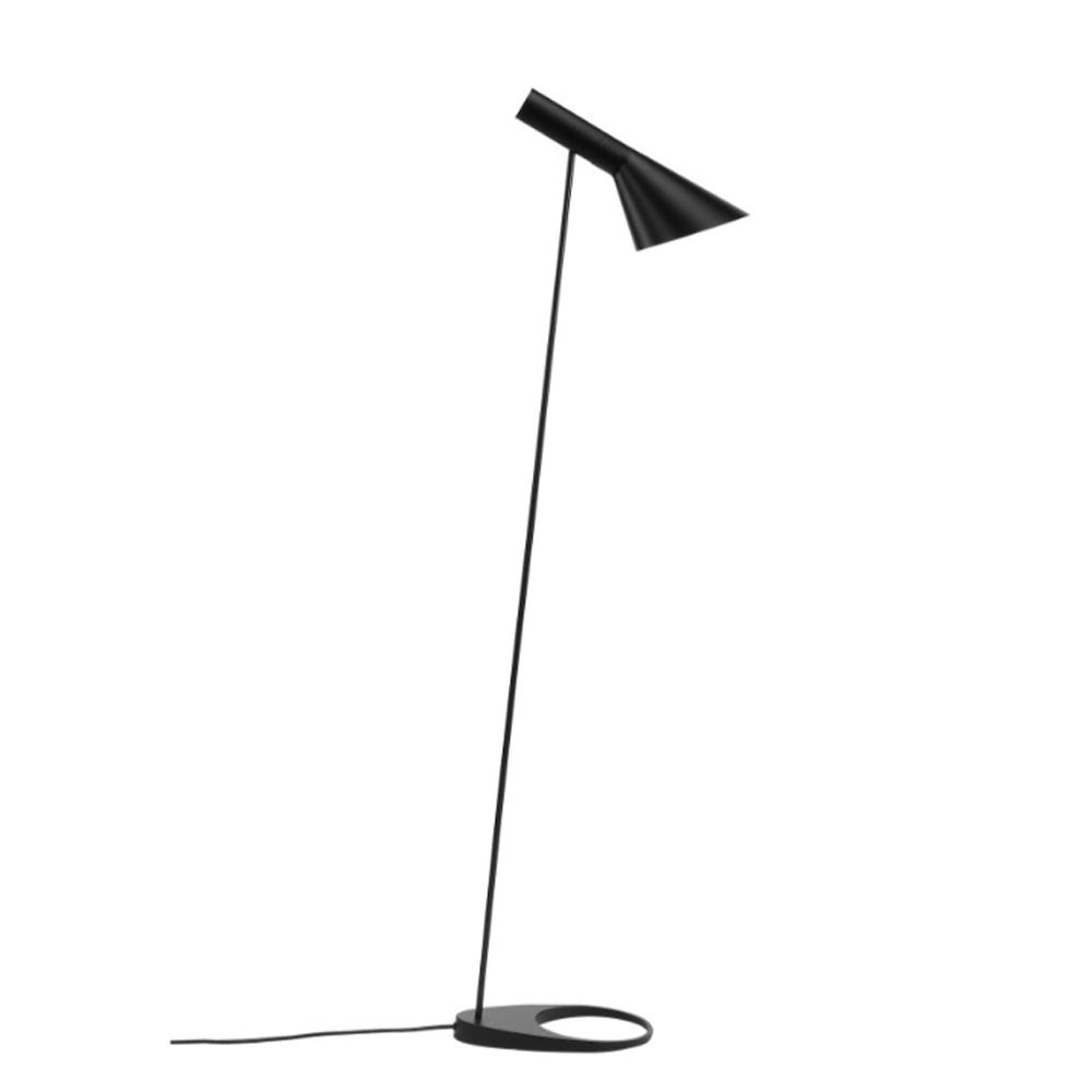Lampa pentru pardoseala