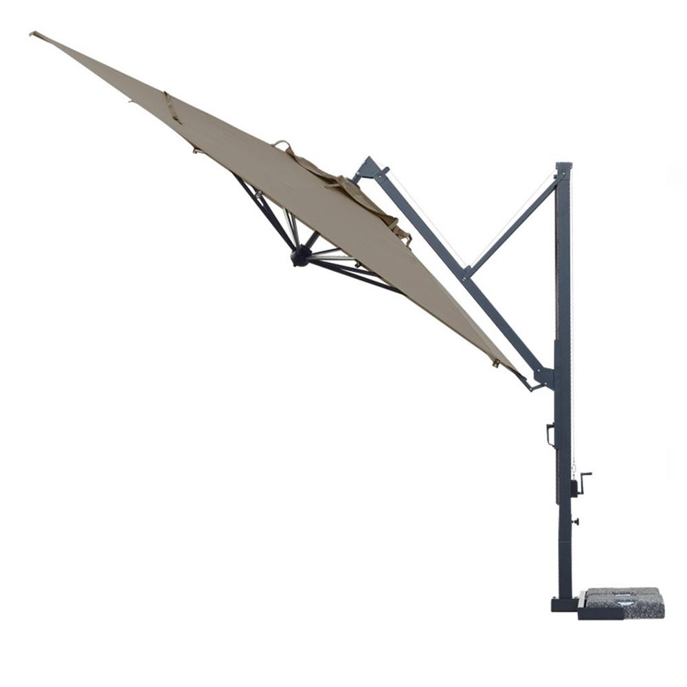 Umbrele de soare